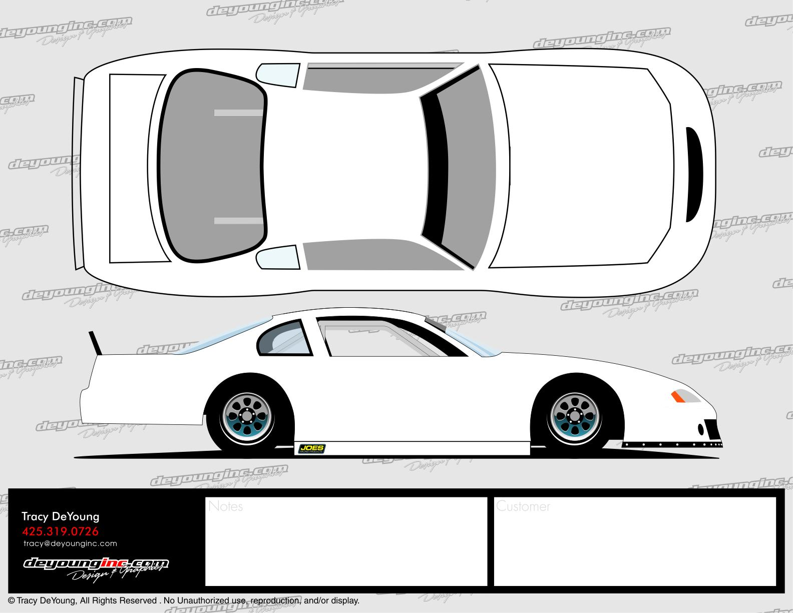 Race Car Template | merrychristmaswishes info