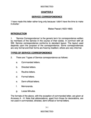 statement of work template for professional services Forms