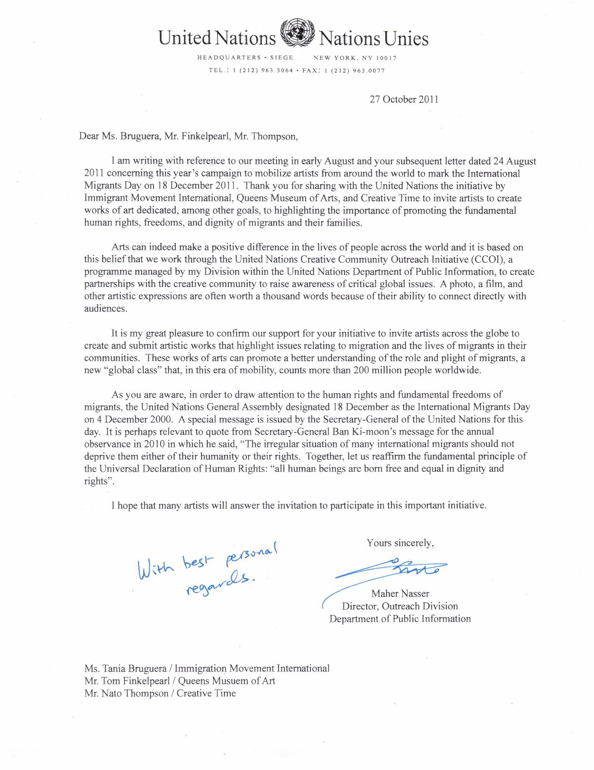 sample support letter for immigration Melo.in tandem.co