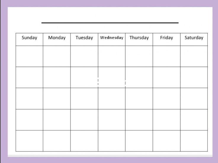 free teacher calendar template printable teacher calendar calendar