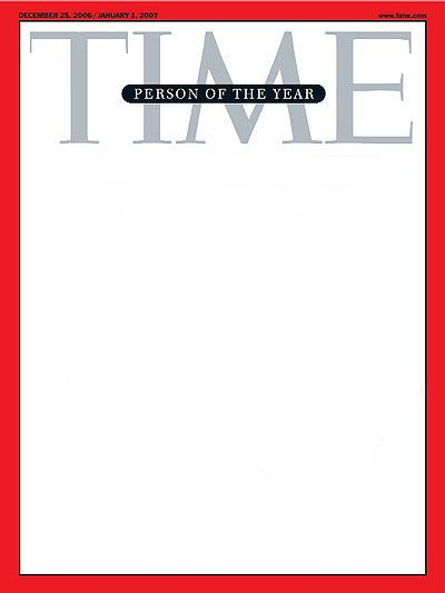 Blank Time magazine cover   Framing History   Pinterest   Magazine