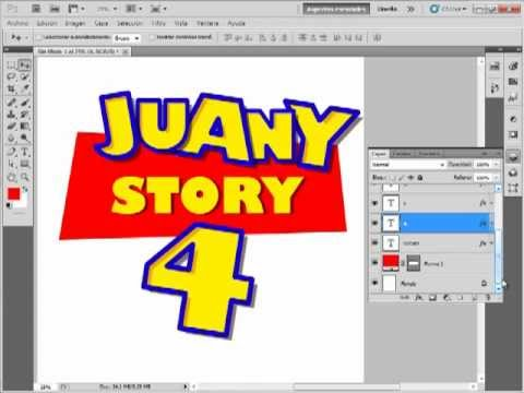 Toy Story 2 Logo Vector (.EPS) Free Download