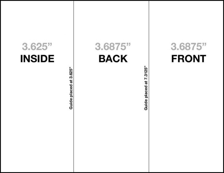 brochure psd template 3 fold tri fold brochure template psd