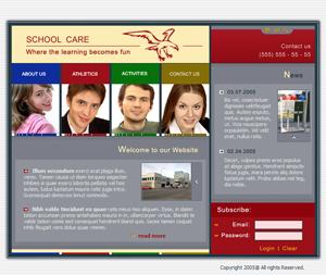 FREE Website Templates   FREE Web Templates   FREE Web Site