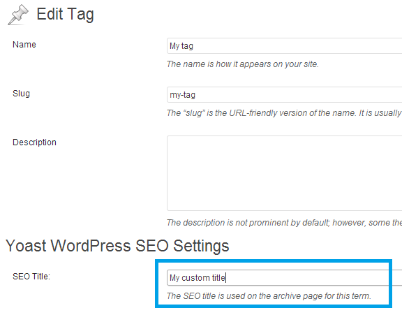 WordPress get template associated with category Stack Overflow
