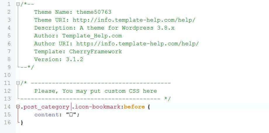 Change WordPress Template. WordPress Change Theme In Database How