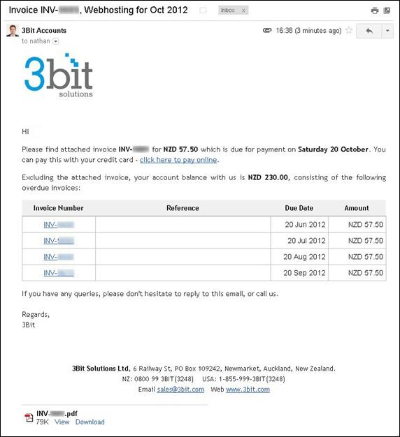 xero custom invoice template xero invoice templates download free