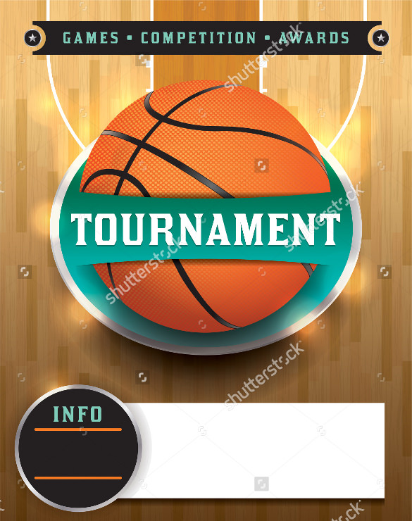 30 Basketball Flyers Free Psd Ai Vector Eps Format Download