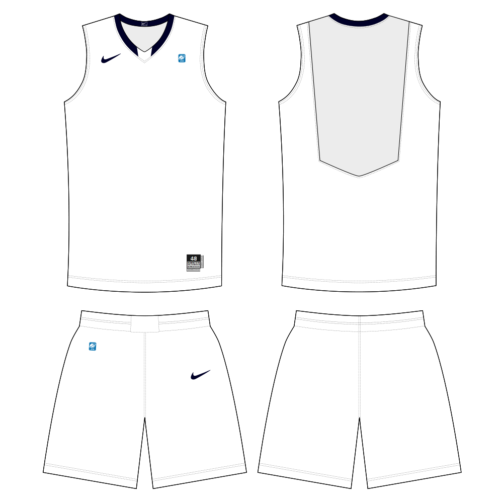 Free Basketball Jersey Template, Download Free Clip Art, Free Clip
