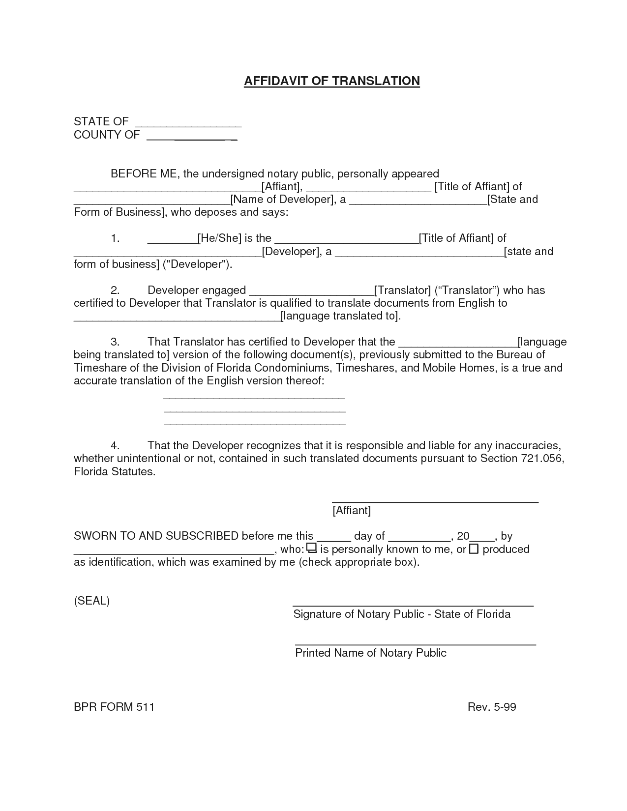 mexican birth certificate translation template pdf free and best