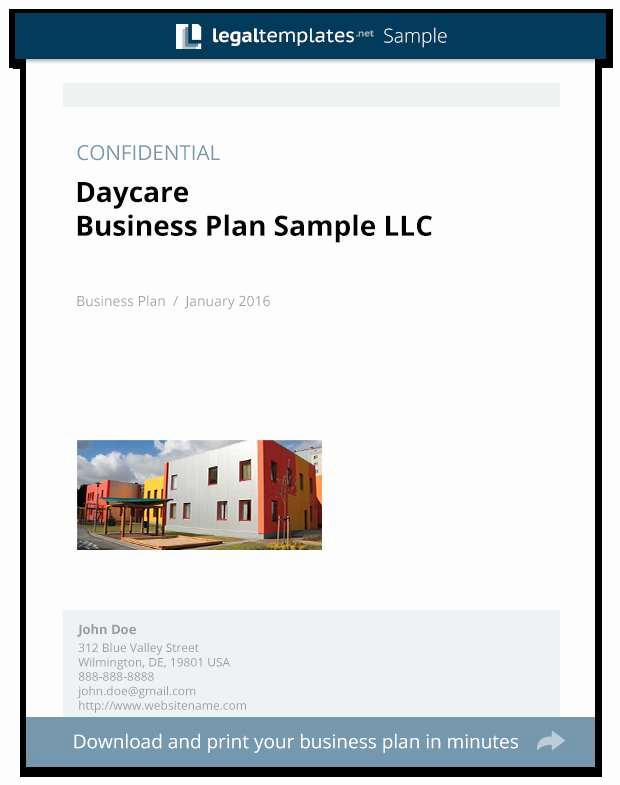 hipaa business associate agreement template #96810638628