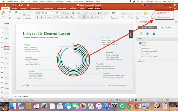 powerpoint edit template slide edit template in powerpoint edit