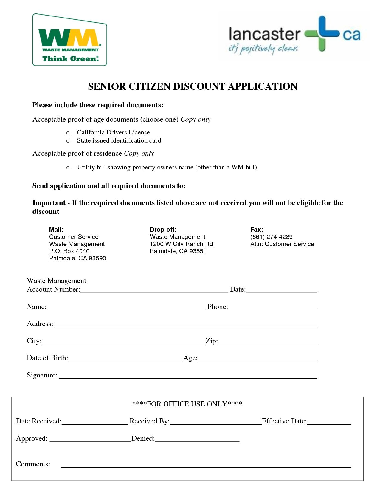 Pin by Verification Documents on Fake Documents | Pinterest