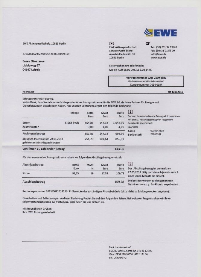 fake utility bill template free pin dinding 3d on remplates and