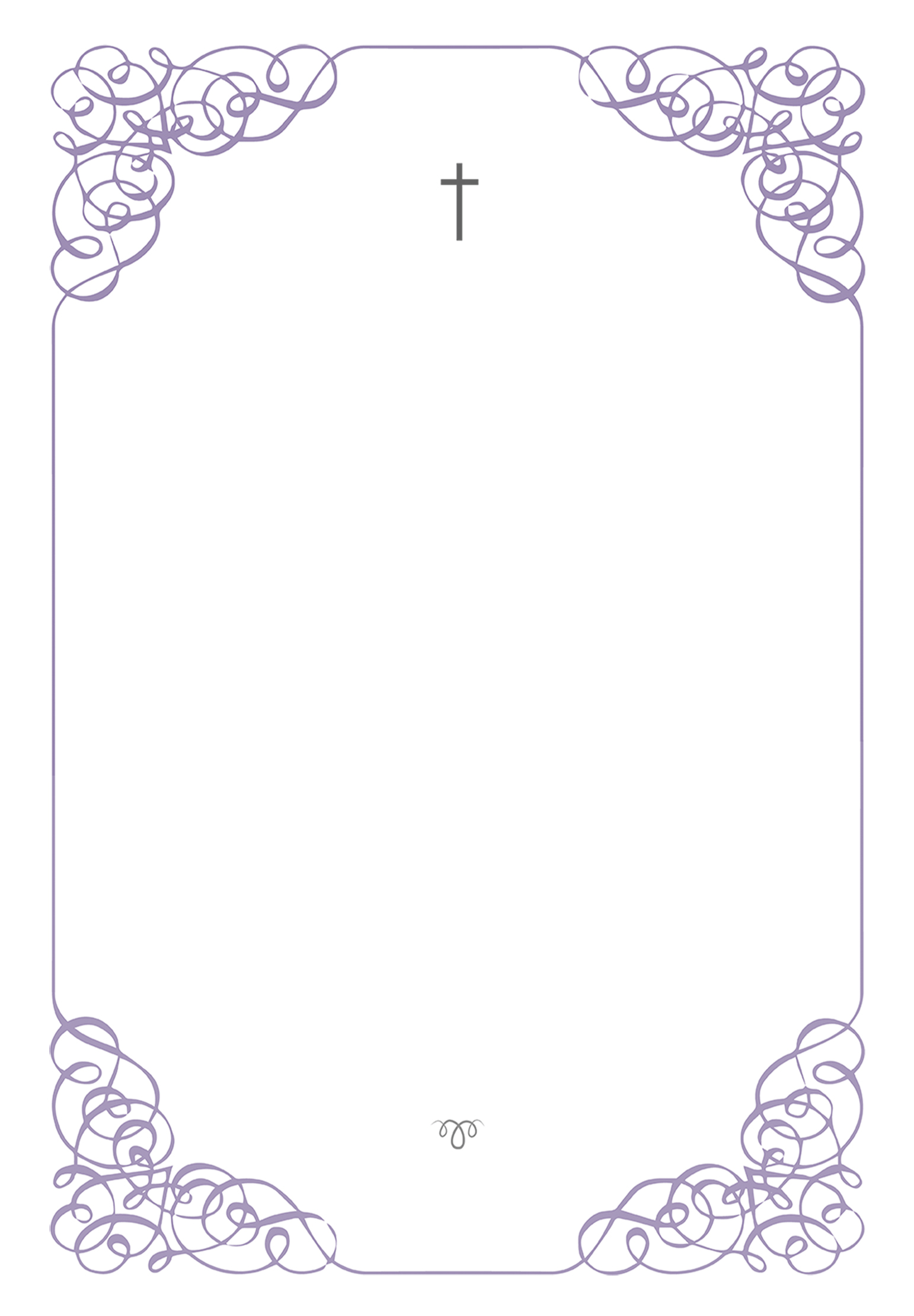 Receiving Holy Communion Free First Holy Communion Invitation