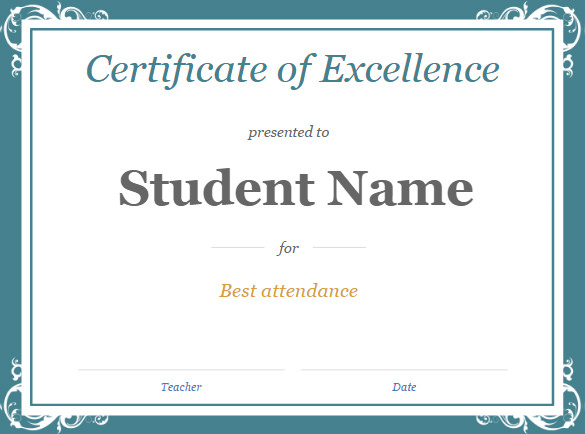 winner certificate template google docs 13 google docs templates