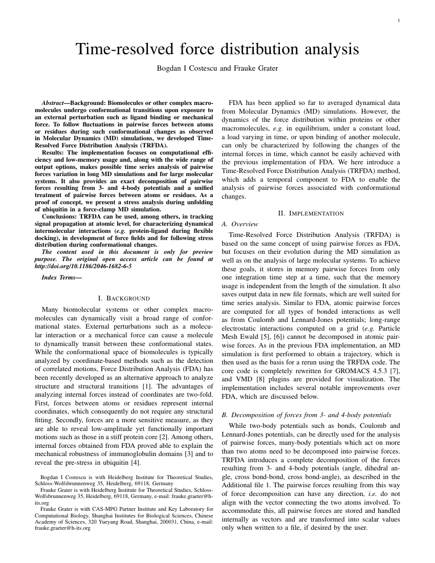 IEEE IEEE Transactions on Information Theory Template