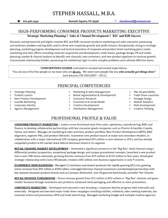 inroads resume template brilliant ideas of inroads resume template