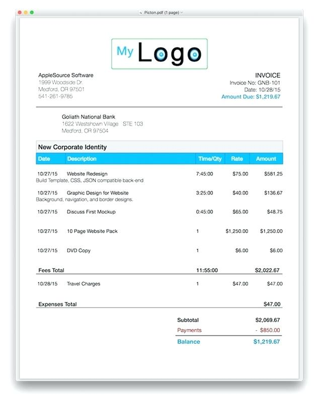 receipt template pages invoice template pages receipt template
