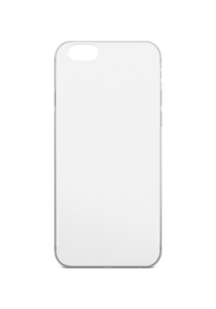 cell phone case template Narco.penantly.co