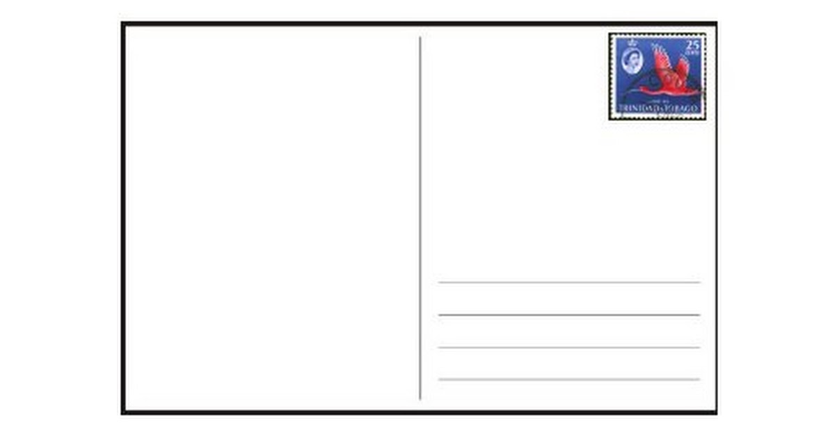 Postcard Template.pdf Google Drive