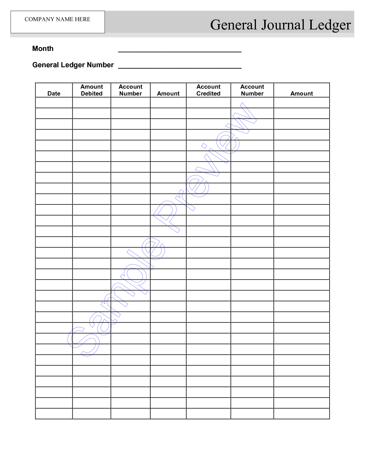 Self Employment Ledger Template Pictures Of Photo Albums Self