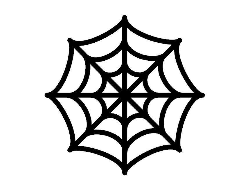 Spiderman Spider Template   Cakes in 2018   Pumpkin stencil