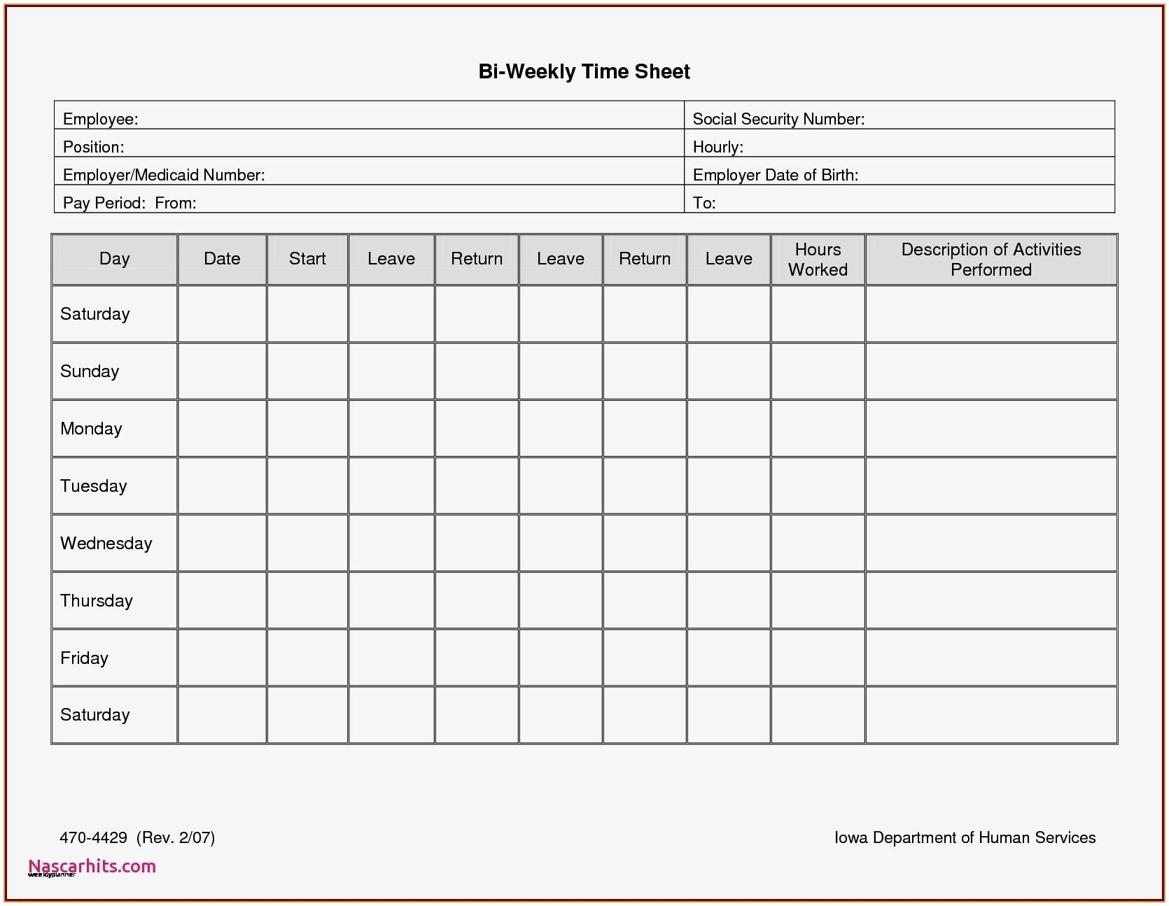 Time Study Templates Canre Klonec Co Time Study Worksheet Excel